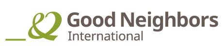 Good Neighbours International